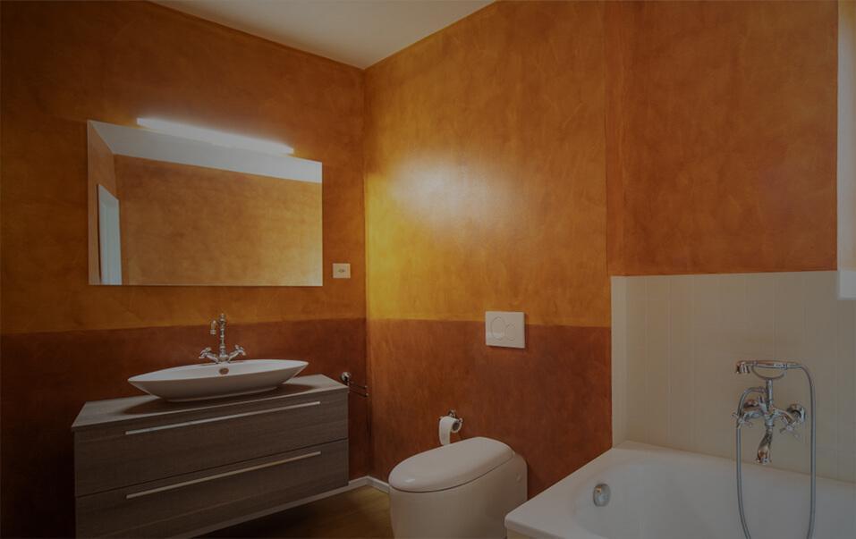 firmolux venetian plaster
